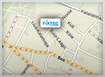 Fixtec location